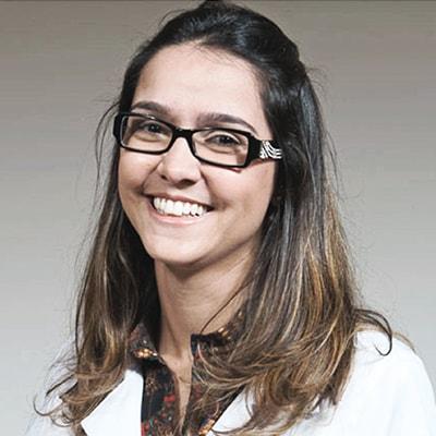 Ana Carolina de Andrade Lemos Pimenta