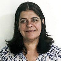 Dra. Andréa Carrusca Fonseca Fernandes