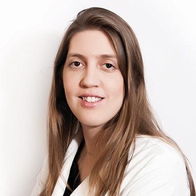 Anna Flávia Brant Andrade