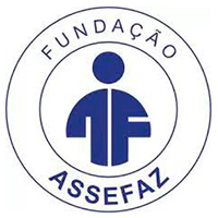 Fundação ASSEFAZ