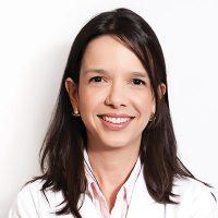 Carolina Patrícia Mendes Rutkowisk