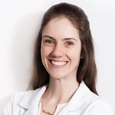 Christiane Ferreira Morais