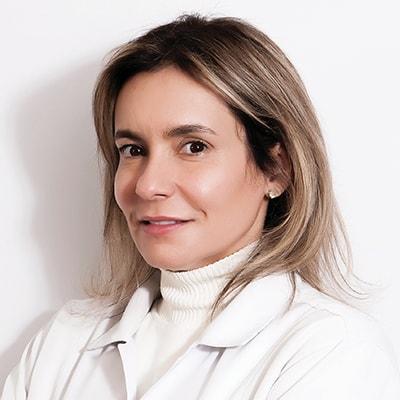 Cristina Carvalho Neuenschwander