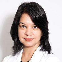 Dra. Denise Soares Zouain