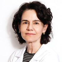Dra. Fernanda Maia Lodi