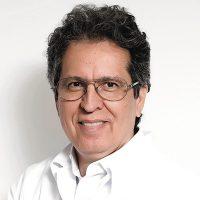 Dr. Francisco De Assis Bravim de Castro