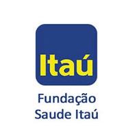 Fundação Itaú
