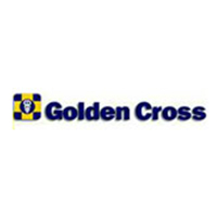 VISON MED (Golden Cross)