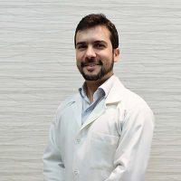 Dr. Henrique de Campos Reis Galvão