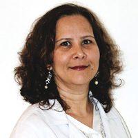 Lilian Freitas de Oliveira