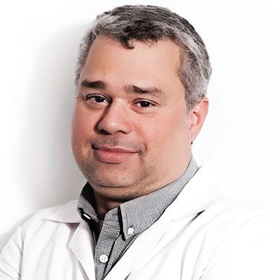 Marcos André Marques Portela