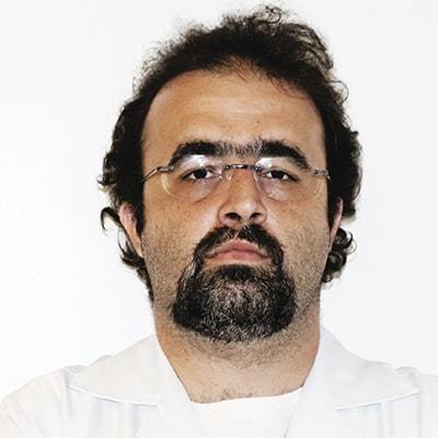 Munir Murad
