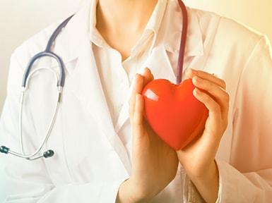 Oncocardiologia