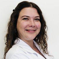 Renata Araújo Ribeiro