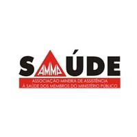 AAMP-SAÚDE