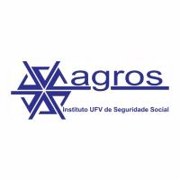 Agros