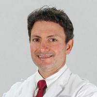 Alexandre Fonseca de Castro