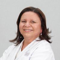Andréa Gonçalves de Oliveira