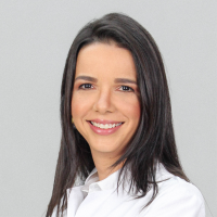 Carolina Patrícia Mendes Rutkowski