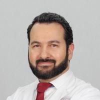 Felipe Reis de Souza Maia