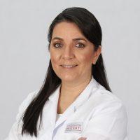Fernanda Fonseca
