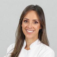 Graziella Piló Rodrigues Martins