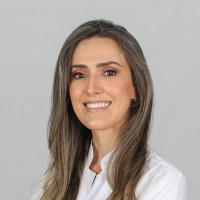 Joseane Rodrigues Toledo