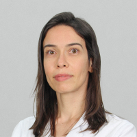 Luciana Gomes Bernardino