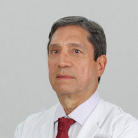 Luiz Adelmo Lodi Neto