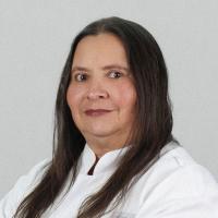 Simone Socorro Costa