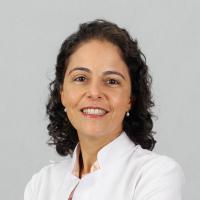 Vanessa Almeida de Oliveira