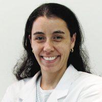 Dra. Fernanda Rodrigues Tibúrcio