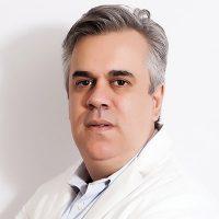 Dr. Fernando Carvalho Neuenschwander