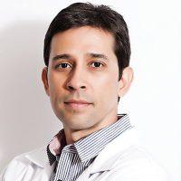 Leandro Alves Gomes Ramos