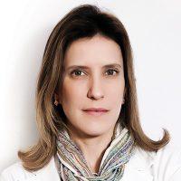 Letícia Carvalho Neuenschwander