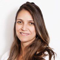Mirielle Nogueira Martins