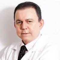 Renato Nogueira Costa