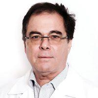 Roberto Porto Fonseca