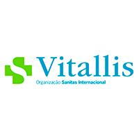 Vitallis