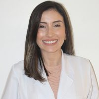 Mariana Paula Cunha Gonçalves